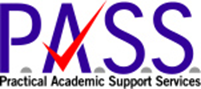 Practical Academic Support services By Find My law Tutor