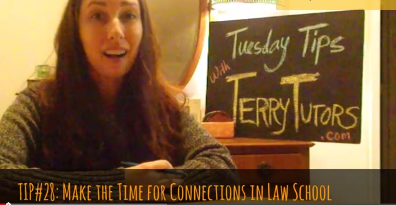 Online law school tutors at terry tutors