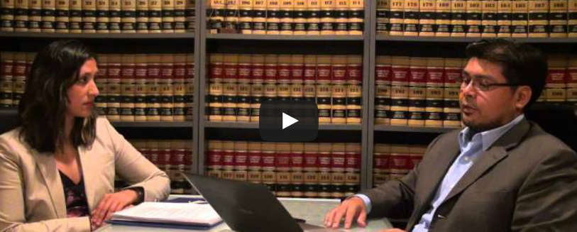 Law School tutoring by Law lecture videos at Pasadena, CA